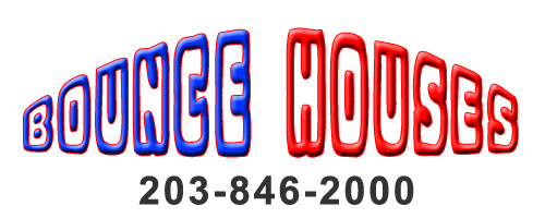 Bounce Houses - 203-846-2000